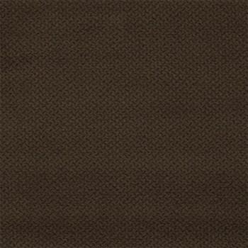 Rohová sedací souprava Demi - Roh pravý (madryt new 120/bella 11, sedák, taburet)