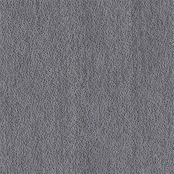 Rohová sedací souprava Demi - Roh pravý (madryt new 195, korpus/adel 6, sedák, taburet)