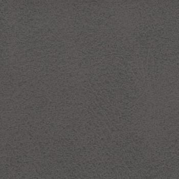 Rohová sedací souprava Duo Panama - roh levý (wenecja 2547)