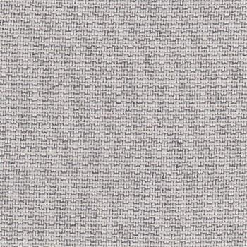 Rohová sedací souprava Elba - Levá (jam anthracite C312, korpus/jam argent C315)