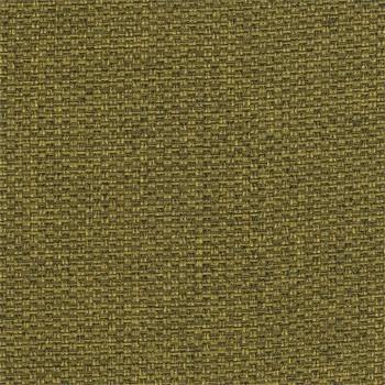 Rohová sedací souprava Elba - Levá (jam anthracite C312, korpus/jam green C308)
