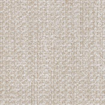 Rohová sedací souprava Elba - Levá (pelleza brown W104, korpus/happy pearl N309)