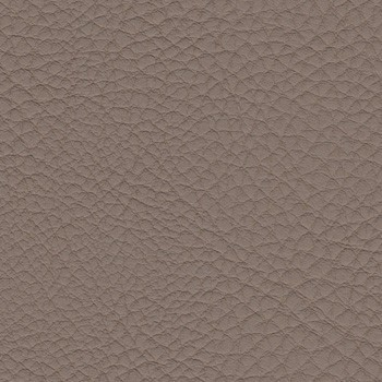 Rohová sedací souprava Elba - Levá (pelleza brown W104, korpus/pelleza stone W118)