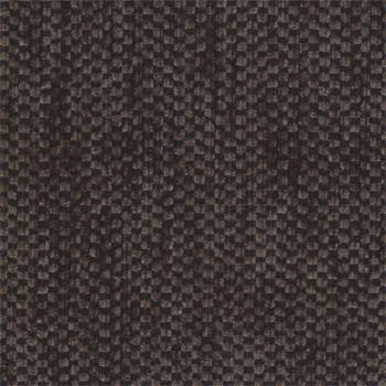 Rohová sedací souprava Elba - Levá (pelleza brown W104, korpus/trio schlamm R367)