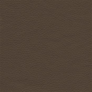 Rohová sedací souprava Elba - Levá (pulse elephant D224, korpus/pulse brown D212)