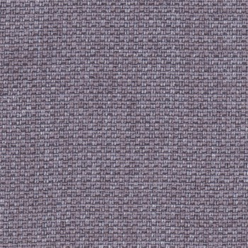 Rohová sedací souprava Elba - Pravá (jam anthracite C312, korpus/jam lilac C316)