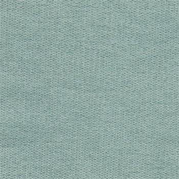 Rohová sedací souprava Elba - Pravá (new lucca darkgrey P701/all senses turquoise F177)