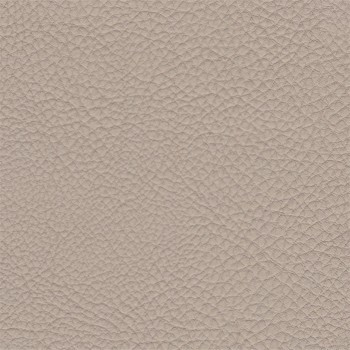 Rohová sedací souprava Elba - Pravá (pelleza brown W104/pelleza argent W103)