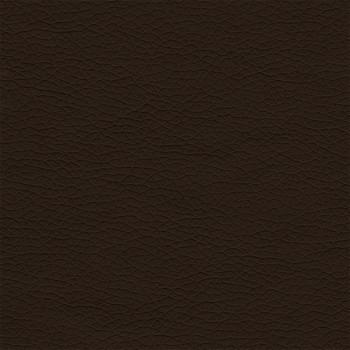 Rohová sedací souprava Elba - Pravá (trio schlamm R367, korpus/pulse espresso D219)