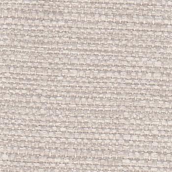 Rohová sedací souprava Elis - roh levý (portland 22)