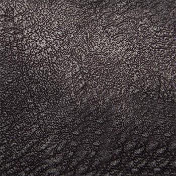 Rohová sedací souprava Elis - roh pravý (dora 95)