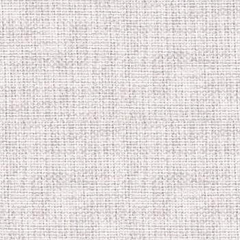 Rohová sedací souprava Expres - Roh levý, taburet (afryka 727/afryka 729, ozdobný lem)