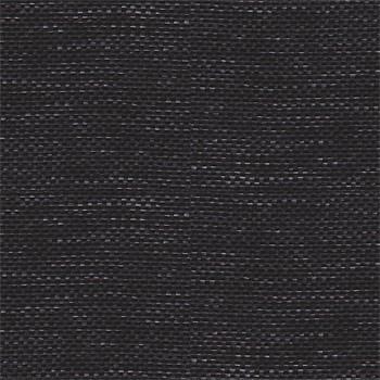 Rohová sedací souprava Expres - Roh levý, taburet (afryka 728/afryka 731, ozdobný lem)