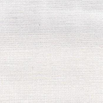 Rohová sedací souprava Expres - Roh levý, taburet (aspen 07/aspen 01, ozdobný lem)