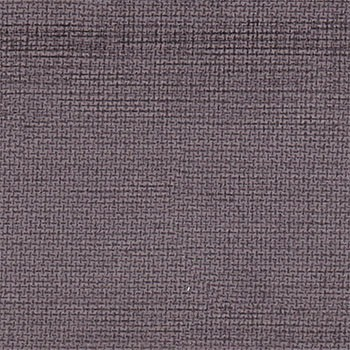 Rohová sedací souprava Expres - Roh levý, taburet (aspen 12/aspen 12)