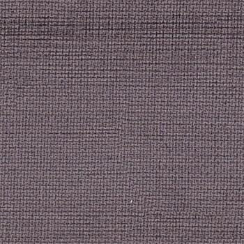 Rohová sedací souprava Expres - Roh levý, taburet (aspen 12/aspen 12, ozdobný lem)