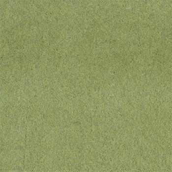 Rohová sedací souprava Expres - Roh levý, taburet (lana pacyfik/lana grass, lem)