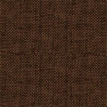 Rohová sedací souprava Expres - Roh pravý, taburet (afryka 726/afryka 725, ozdobný lem)