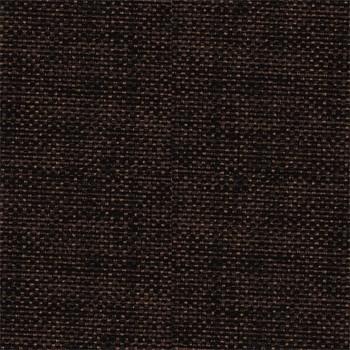 Rohová sedací souprava Expres - Roh pravý, taburet (afryka 726/afryka 726, ozdobný lem)