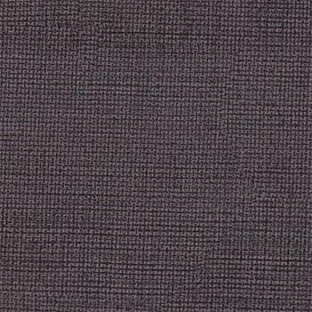 Rohová sedací souprava Expres - Roh pravý, taburet (aspen 07/aspen 13, ozdobný lem)