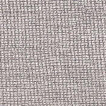 Rohová sedací souprava Expres - Roh pravý, taburet (aspen 12/aspen 04, ozdobný lem)