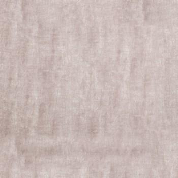 Rohová sedací souprava Florenz - roh levý (soft 11, korpus/gonzales 2904, sedák)