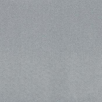 Rohová sedací souprava Ivo - Roh levý (trinity 16/trinity 14, polštáře, ozdobný pruh)