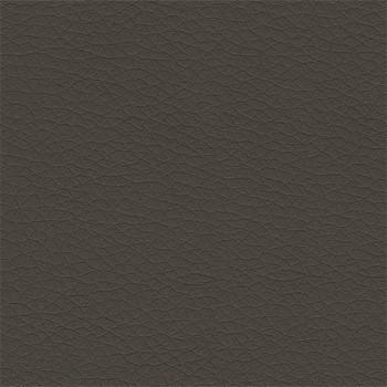 Rohová sedací souprava Izabel - roh levý, dřevěné nožičky (madryt new 195)
