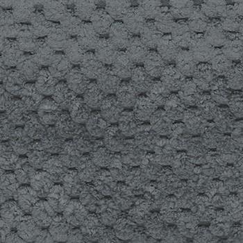 Rohová sedací souprava Karl - roh univerzální (cayenne 1122, korpus/dot 95, sedák)