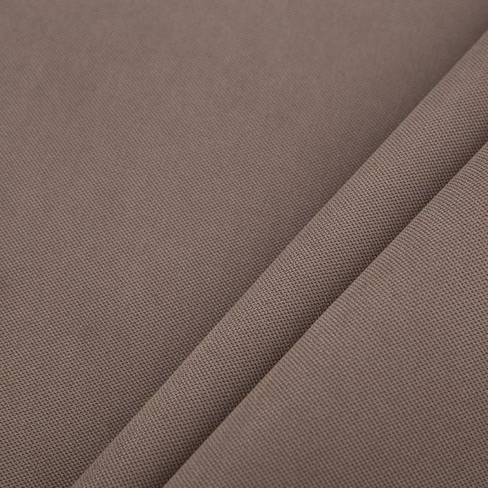 Rohová sedací souprava Kraft - Roh univerzální (lana 14, sedák/lana 41, ozdoba)