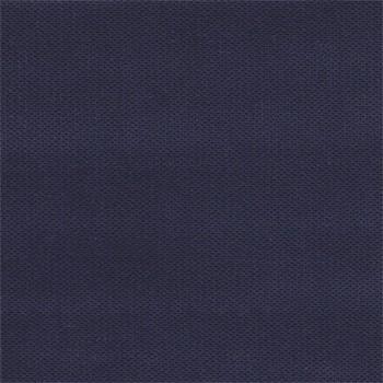 Rohová sedací souprava Kraft - Roh univerzální (lana 81, sedák/lana 41, ozdoba)