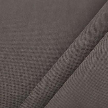 Rohová sedací souprava Kraft - Roh univerzální (lana 95, sedák/lana 41, ozdoba)