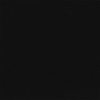 Rohová sedací souprava Kris - roh levý (orinoco 40, korpus/soft 11, sedák, taburety)