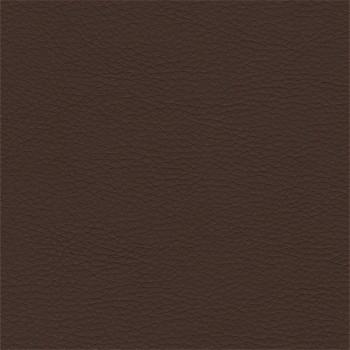 Rohová sedací souprava Kris - roh levý (orinoco 40, korpus/soft 66, sedák, taburety)