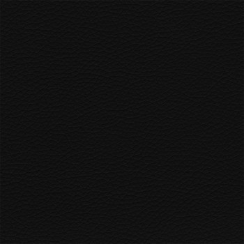 Rohová sedací souprava Kris - roh levý (orinoco 85, korpus/soft 11, sedák, taburety)