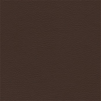 Rohová sedací souprava Kris - roh pravý (dot 95, korpus/soft 66, sedák, taburety)