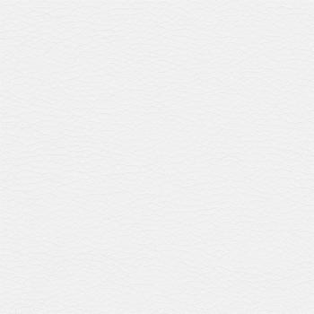 Rohová sedací souprava Kris - roh pravý (orinoco 85, korpus/soft 17, sedák, taburety)