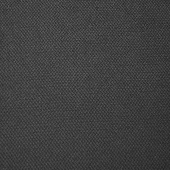 Rohová sedací souprava Loft - Levý roh (bella 14)