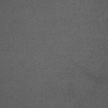 Rohová sedací souprava Loft - Univerzální roh (bella 13)