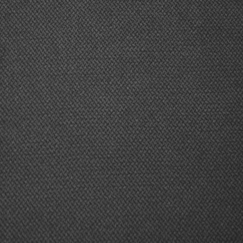 Rohová sedací souprava Loft - Univerzální roh (bella 14)