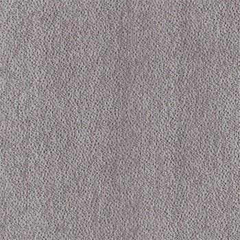 Rohová sedací souprava Logan - roh levý (adel 1, sedačka/adel 3, pruh)