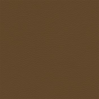 Rohová sedací souprava Logan - roh levý (casablanca 2301, sedačka/madryt 124, pruh)