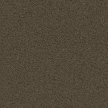 Rohová sedací souprava Logan - roh levý (casablanca 2301, sedačka/madryt 194, pruh)