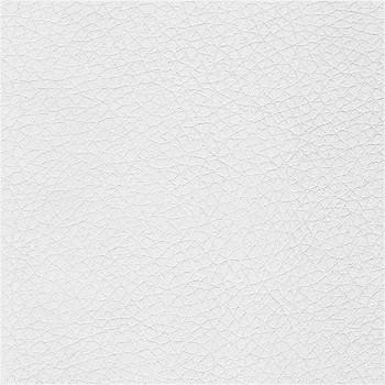 Rohová sedací souprava Logan - roh levý (casablanca 2309, sedačka/madryt 120, pruh)