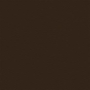 Rohová sedací souprava Logan - roh levý (epta 40, sedačka/madryt 128, pruh)