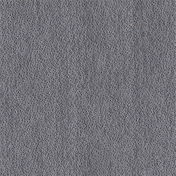 Rohová sedací souprava Logan - roh pravý (adel 1, sedačka/adel 6, pruh)