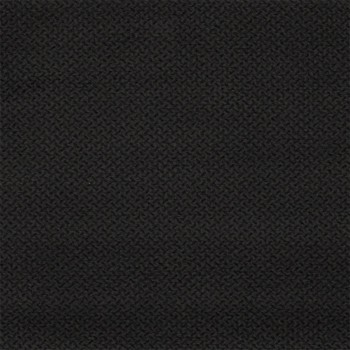 Rohová sedací souprava Logan - roh pravý (bella 6, sedačka/bella 15, pruh)