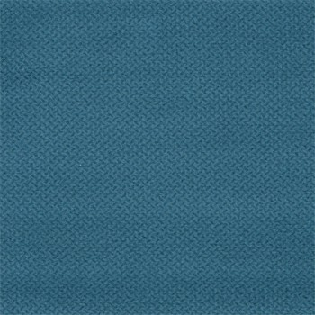Rohová sedací souprava Logan - roh pravý (bella 7, sedačka/bella 8, pruh)