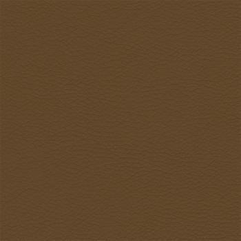 Rohová sedací souprava Logan - roh pravý (casablanca 2301, sedačka/madryt 124, pruh)