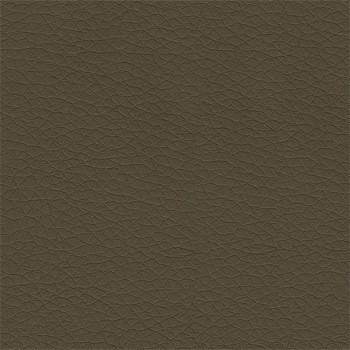 Rohová sedací souprava Logan - roh pravý (casablanca 2301, sedačka/madryt 194, pruh)